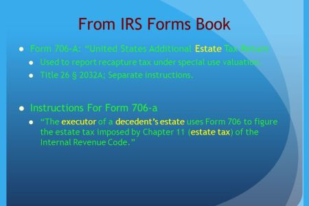 Best Free Fillable Forms Calamo Irs Form Automatic Extension For