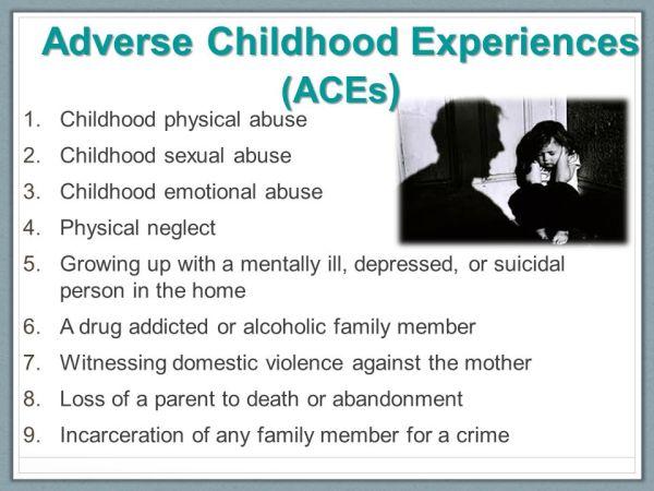 Creating Trauma Sensitive Classrooms - ppt video online ...