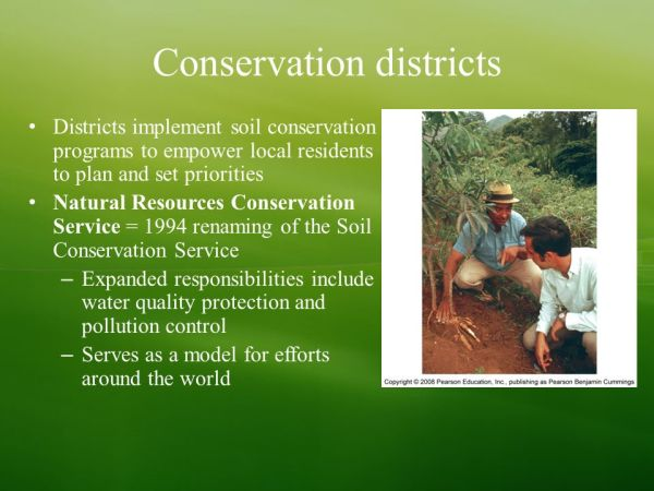 Soil and Agriculture Chapter ppt video online download