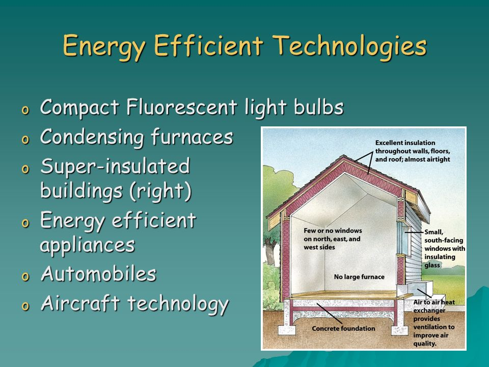 Chapter 13 Renewable Energy And Conservation Ppt Video
