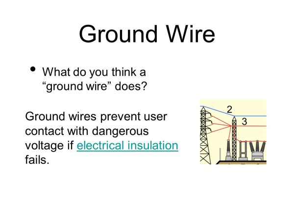 What makes substation work? - ppt video online download