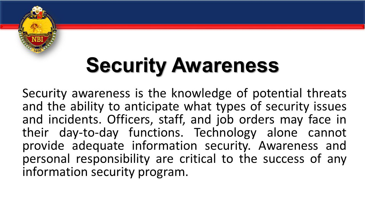 Why Security Systems Are Important