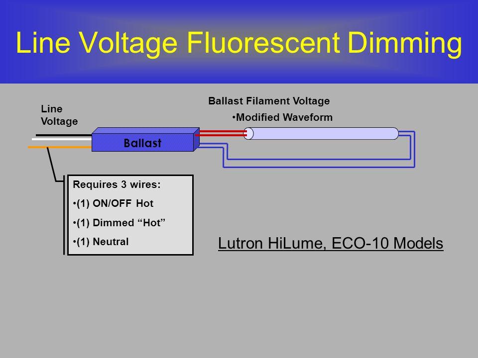 wiring t8 fluorescent light fixtures lowe u0026 39 s t8 fluorescent