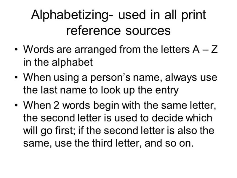 Imgenes De 4 Letter Words With Z As Third Letter