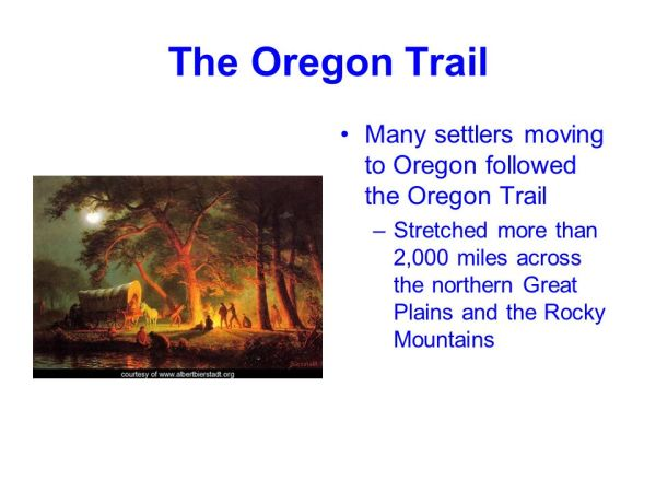 Chapter 16 Expanding West ( ). - ppt download