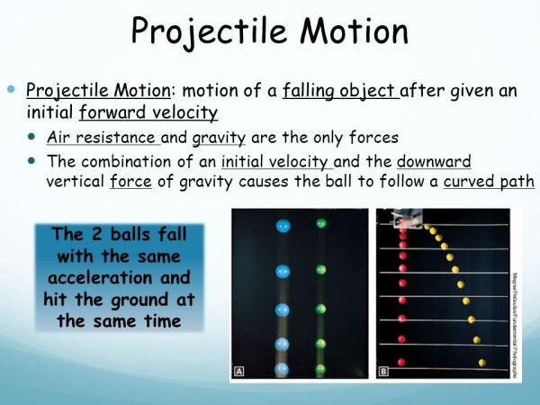 Prentice Hall Physical Science: Concepts in Action Chapter ...