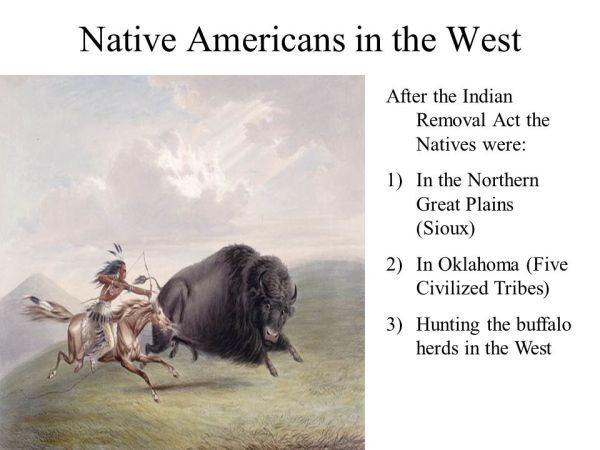 Transforming the West Chapter ppt video online download