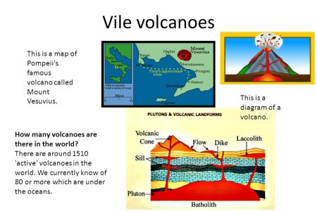 Download epub pdf ebook online map of active volcanoes ccuart Image collections