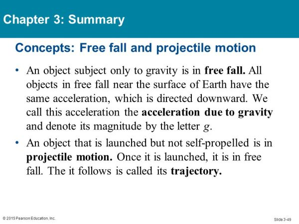 Chapter 3 Acceleration Lecture 1 - ppt video online download