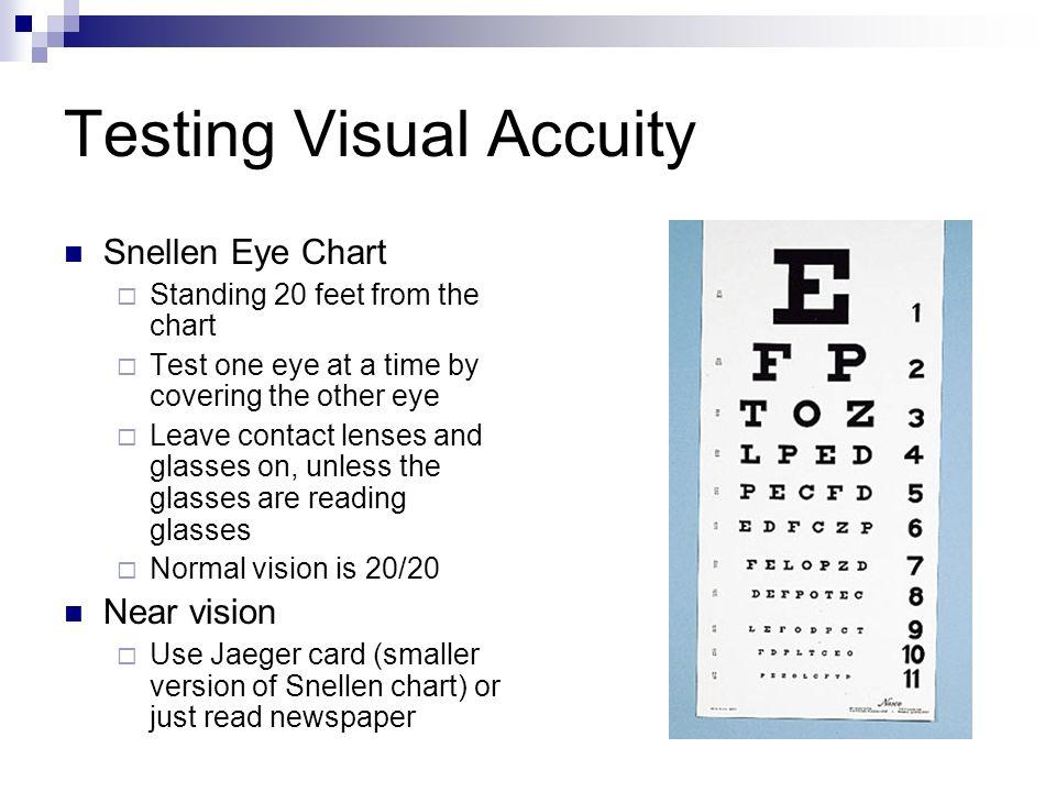 Reading Glasses Eye Test Famous Glasses 2018