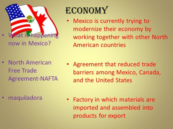 MEXICO - ppt video online download