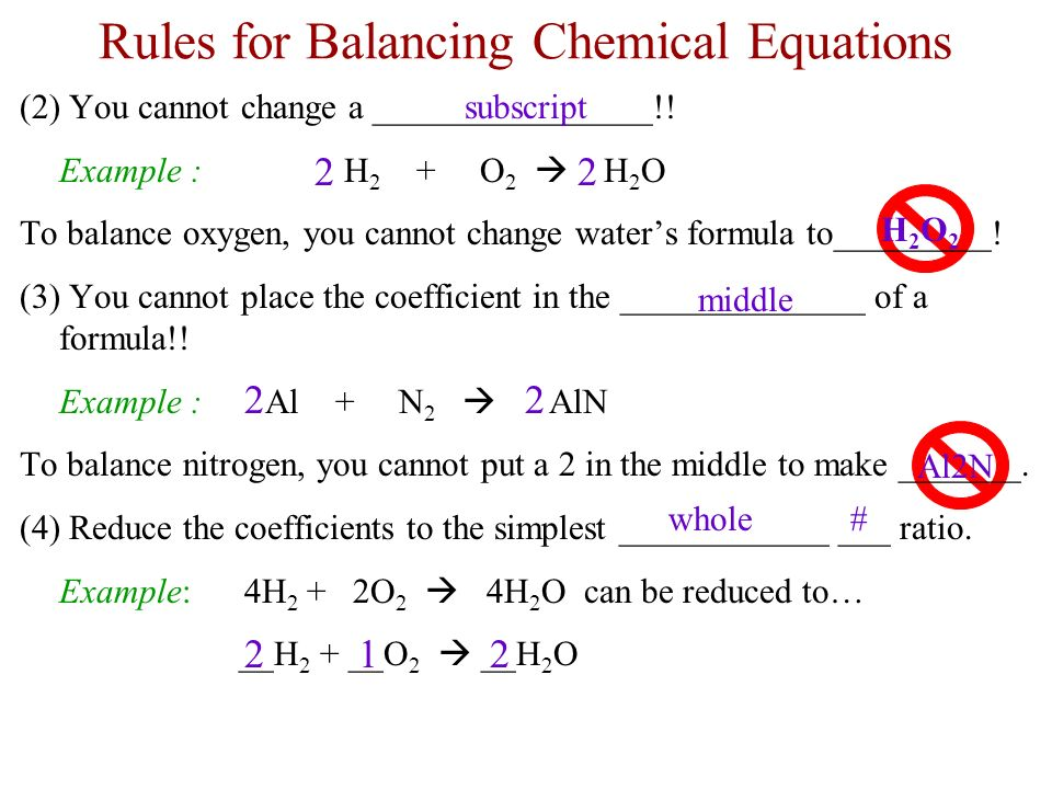 Solve Equations Rational Coefficients