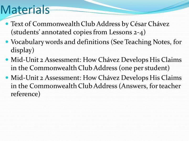 Cesar chavez essay poemsview co