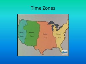 The Basics of Geography  ppt video online download