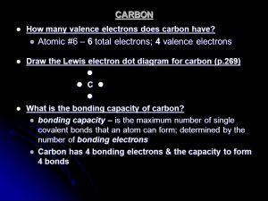 91 Organic Chemistry  ppt video online download
