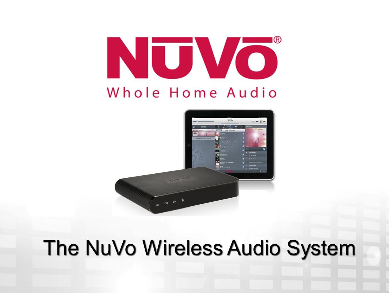 Savant Home Audio Wiring Diagram Whole