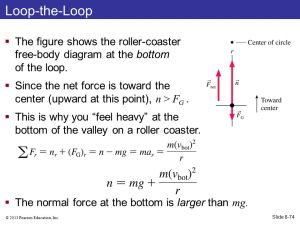 Chapter 8 Lecture  ppt video online download