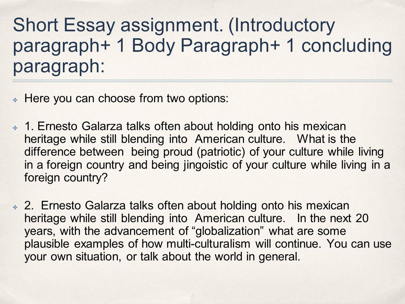 Research Essay Paper Essay For College