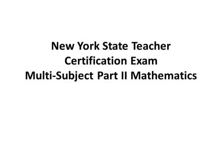 Free Certificate Templates » nys teacher certification | Certificate ...