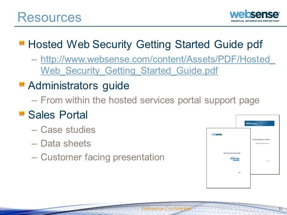 Web Security 20 Pdf