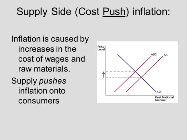 Economic Growth & Instability - ppt video online download