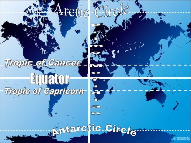 Map of arctic circle and antarctic circle 4k pictures 4k arctic circle antarctic circle tropic of cancer antarctic arctic cruises from the polar travel specialists made free antarctica location map location gumiabroncs Image collections
