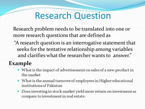 Quantitative Techniques in Business - ppt video online ...
