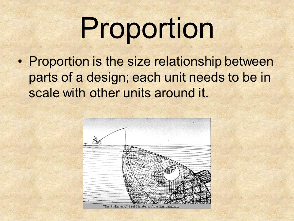 Interior design principles proportion and scale - Proportion in interior design ...