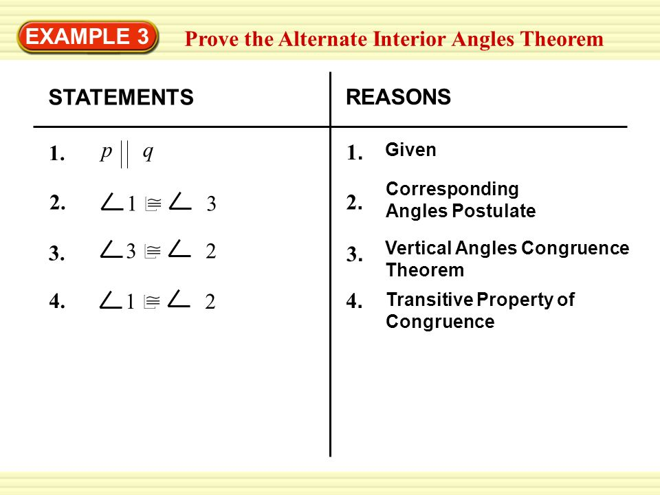 Identify The Type Of Angles Ppt Video Online Download