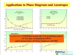 From quantum chemistry  ppt video online download