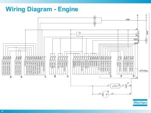 XAS 400 JD7 iT4 Compressor Scott Malm  ppt video online download