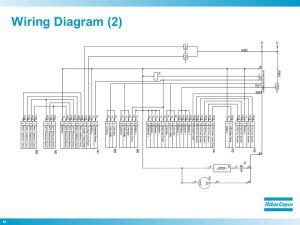 XA(T,V)S CD7 Compressors  ppt video online download