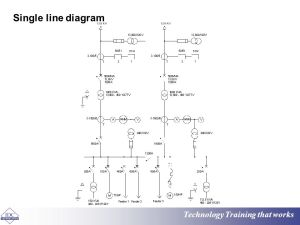 PRACTICAL ELECTRICAL ENGINEERING BASICS  ppt video online