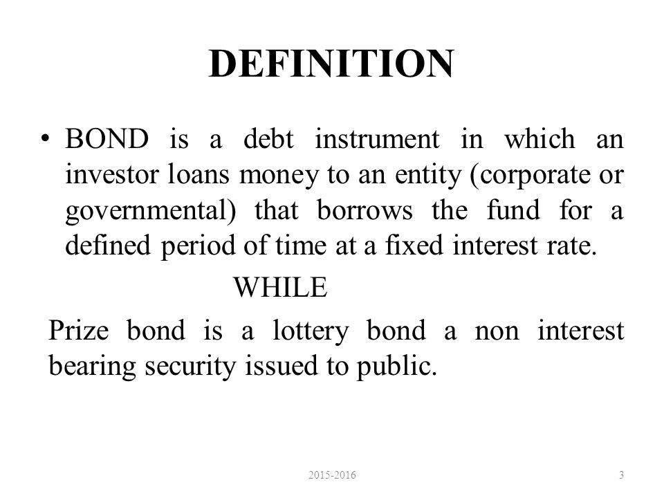 Corporate Security Definition