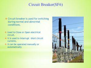 A Training Presentation On 220 KV GSS CHOMU,JAIPUR  ppt video online download