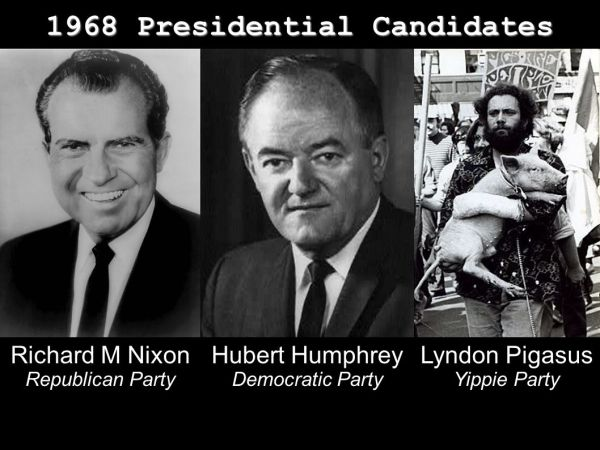 Medgar W Evers John F Kennedy Malcolm X Vietnam War ...