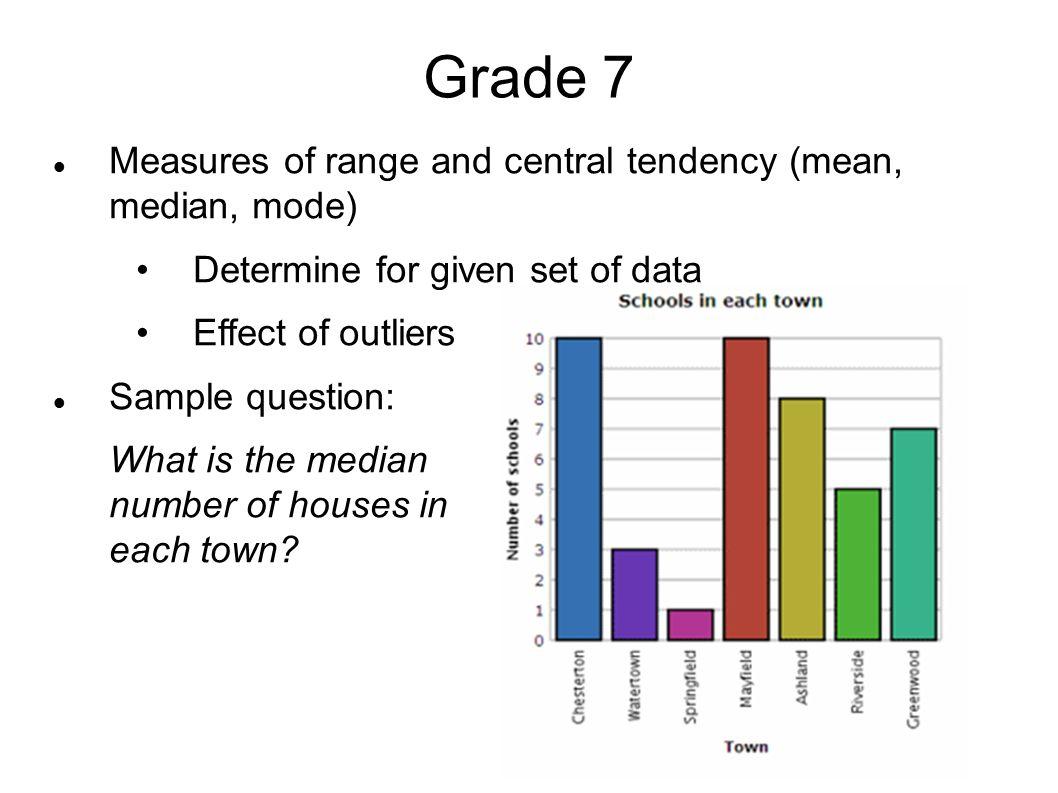 Statistics And Probability Dataysis Grade 2 12