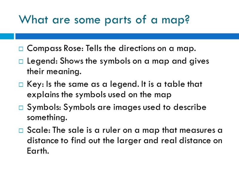 Map Symbols And Meanings Full Hd Pictures 4k Ultra Full Wallpapers