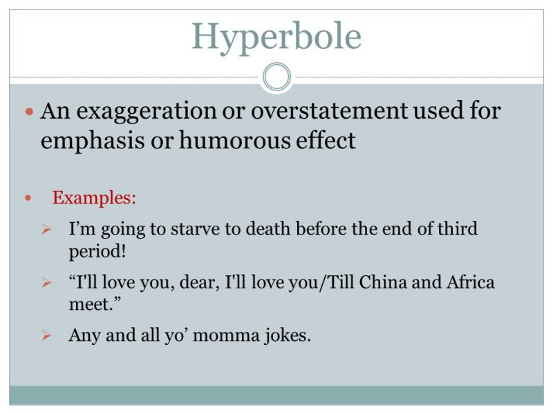 Hyperbole Poems Examples About Love   Creativepoem.co