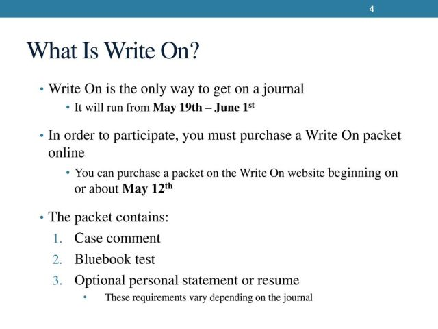 How To Write a Case Comment - ppt video online download