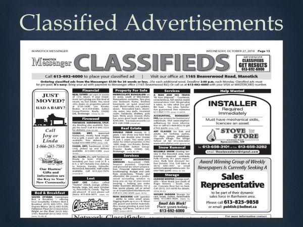 fashion castanet classifieds ads for kelowna - HD1024×768