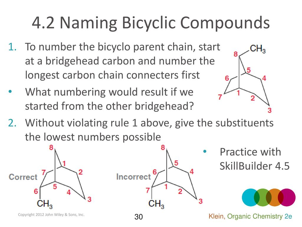4 1 Alkanes Hydrocarbons Compounds That Are Only Composed Of Hydrogen And Carbon Which Of The