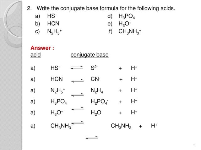 16/16/ IONIC EQUILIBRIA ppt download