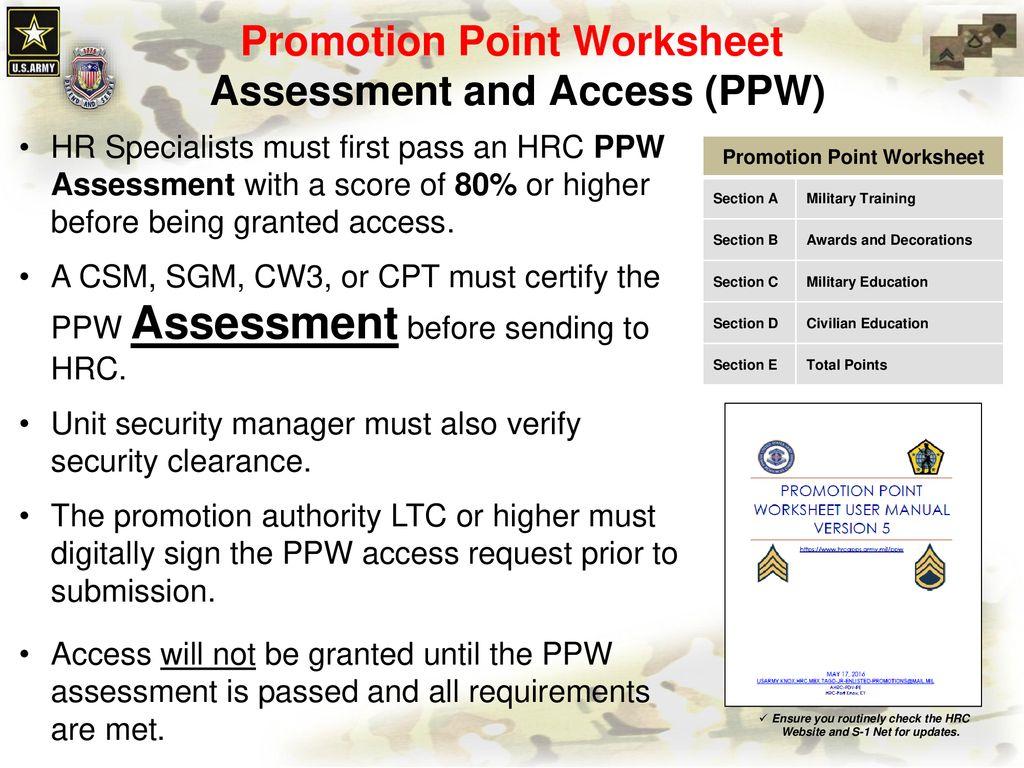 Process Semi Centralized Promotions