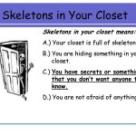 Idioms By Jacob Gonzalez Ppt Download