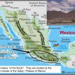 There Are 3 Areas That Make Up Latin America Caribbean Middle America Ppt Download