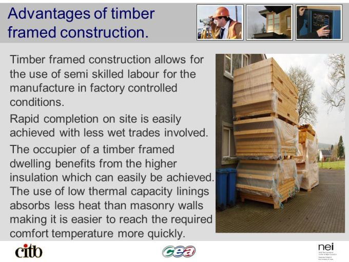Timber Frame Structures Advantages   Frameviewjdi.org