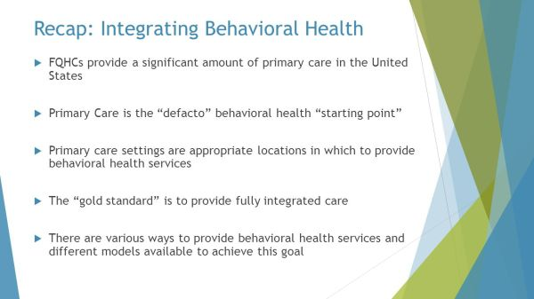 by the numbers largest behavioral health providers - 1280×720