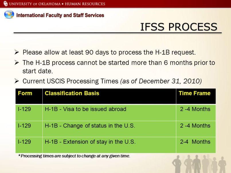 u visa time frame   Fachriframe co