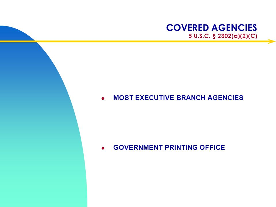 National Executive Protection Agency